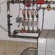AMT Plumbing & Heating Ltd - Heating Contractors - 902-209-2308