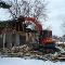 J Bernier Excavation - Excavation Contractors - 613-931-3405