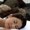 Little Lotus Wellness Massage - Hairdressers & Beauty Salons - 250-493-2010