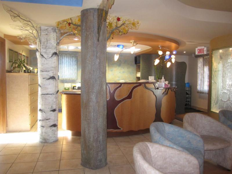 Centre Dentaire Dinh Et Tran - Photo 7