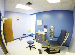 Clinique Podiatrique Chomedey - Photo 3