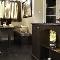 Cuisines Laurier - Armoires de cuisine - 418-728-3630