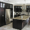 Mother Hubbard's Kitchens - Cabinet Makers - 902-468-2978