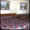 Plains Motel - Hotels - 403-362-3367