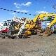 Pier-Teck Construction Inc - Déneigement - 450-677-3636