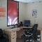 Clinique d'Acupuncture LI & Associés - Acupuncteurs - 450-687-7995
