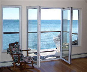 Polytech Windows & Doors - Photo 8