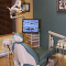 Clinique Dentaire Gauthier Stewart - Photo 6