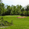 River Oaks Golf Club - Public Golf Courses - 902-384-2033