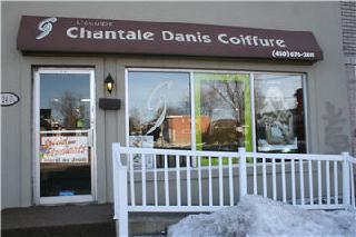 Chantale Danis Coiffure - Photo 2