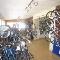 Gendron Bicycles - Magasins de vélos - 418-543-2052
