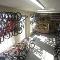 Gendron Bicycles - Magasins d'articles de sport - 418-543-2052
