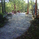Lamour's Landscaping & Lawn Care - Landscape Contractors & Designers - 613-561-3498