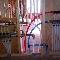 Vortex Plumbing & Heating Ltd - Backflow Testing & Prevention - 780-433-1381