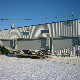 Sablage Industriel Saguenay ltée - Sablage au jet - 418-549-7107