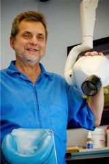Dr M B Vodrey - Photo 2