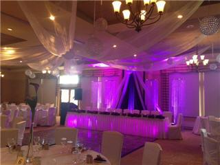 Imagination Decor Services Ltd - Photo 9