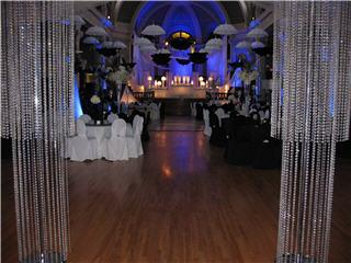 Imagination Decor Services Ltd - Photo 4