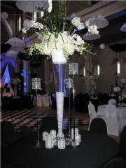 Imagination Decor Services Ltd - Photo 7