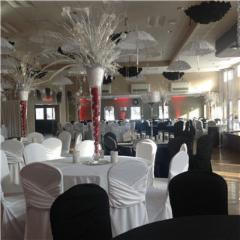 Imagination Decor Services Ltd - Photo 6