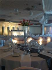 Imagination Decor Services Ltd - Photo 5