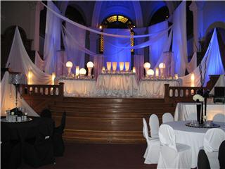 Imagination Decor Services Ltd - Photo 2