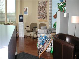 Centre Dentaire Bélanger Bennett - Photo 1