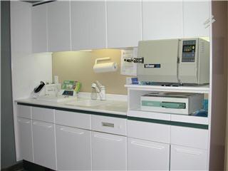 Centre Dentaire Bélanger Bennett - Photo 2