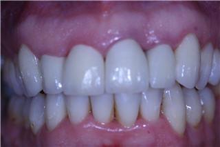 Centre Dentaire Bélanger Bennett - Photo 9