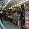 Carpet Centre - Home Improvements & Renovations - 780-352-4434
