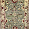 Tabrizi Oriental Rugs - Carpet & Rug Cleaning - 1-800-784-7488