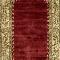 Tabrizi Oriental Rugs - Carpet & Rug Cleaning - 1-800-784-7488