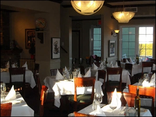Restaurant Il Martini - Photo 5
