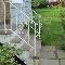 Deseret Home Improvements Limited - Photo 2