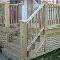 Deseret Home Improvements Limited - Photo 3