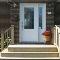 Deseret Home Improvements Limited - Photo 5