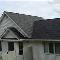 Deseret Home Improvements Limited - Photo 6
