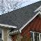 Deseret Home Improvements Limited - Photo 7