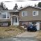 Deseret Home Improvements Limited - Photo 8