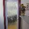 Deseret Home Improvements Limited - Photo 9