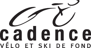 Cadence Vélo et Ski de Fond - Photo 1