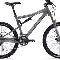 Boutique De Vélo Cadence Inc - Magasins de vélos - 450-482-0617