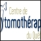 Centre De Stomotherapie Du Quebec Inc - Photo 1