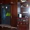 Kitchen Creations - Kitchen Cabinets - 613-394-6400
