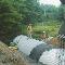 Schlager Excavating & Haulage - Landscape Contractors & Designers - 705-732-1802