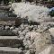 Schlager Excavating & Haulage - Docks & Dock Builders - 705-732-1802