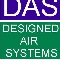 Designed Air Systems Ltd - Consulting Engineers - 250-758-8139