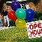 Michelle Thorne Remax - Real Estate Brokers & Sales Representatives - 709-727-1845