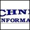 Technipc Informatique - Boutiques informatiques - 418-873-3496