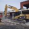 TransPort Boulay Raynald & Fils Inc - Entrepreneurs en excavation - 450-796-5941